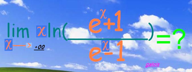 limite Galois-a3c355