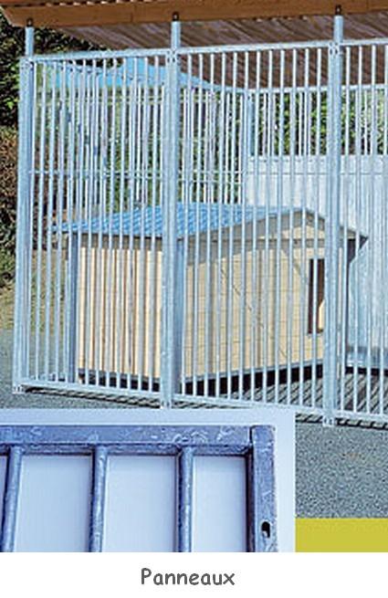 solution anti fugue et protection jardin balcon fenetre. Black Bedroom Furniture Sets. Home Design Ideas