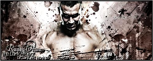 Randy Orton Randy-orton-copie-1117e97