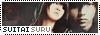 + Lier Suitai Suru S-sbouton-18c3439-1c44562