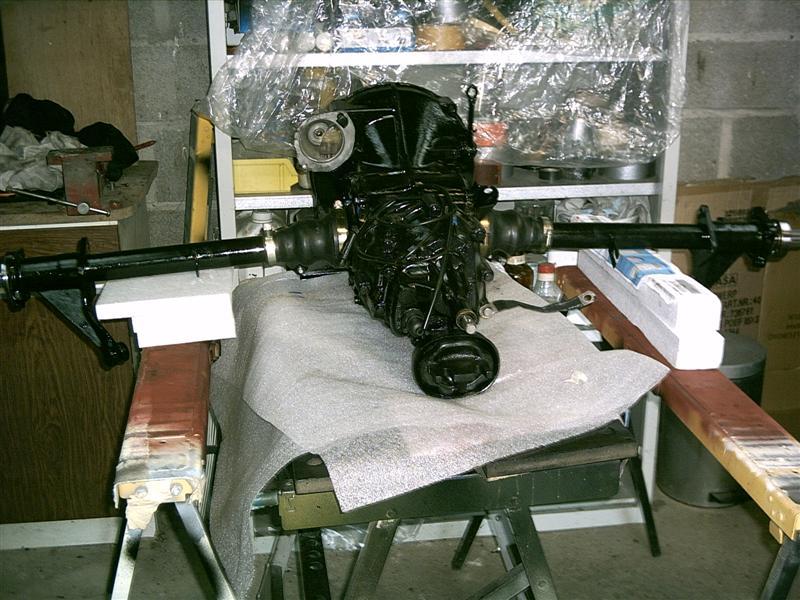 bv90-medium--191713f.jpg