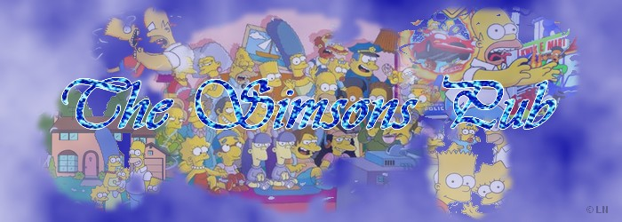 the-simpsons-pub Header-rambo-a35698