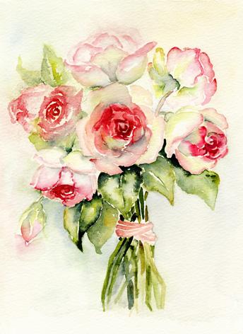 http://img26.xooimage.com/files/c/7/0/bouquet-de-roses-42d30c.jpg
