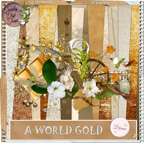 http://img26.xooimage.com/files/c/e/6/600-prev-a-world-gold-180932f.jpg