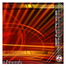 Peace Love Productions Deep Electro House REX2 WAV ACiD-DYNAMiCS