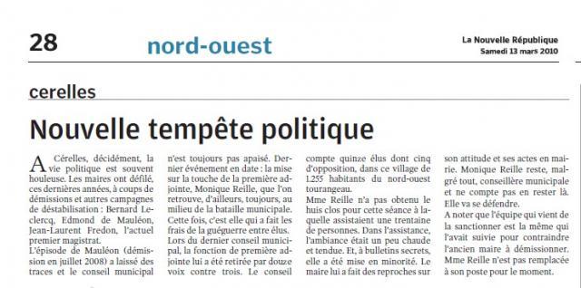 journal-nr-19c9aef