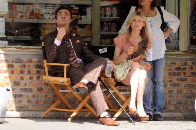 http://img26.xooimage.com/files/d/8/e/tournage-gossip-g...just_650-1e14dc9.jpg