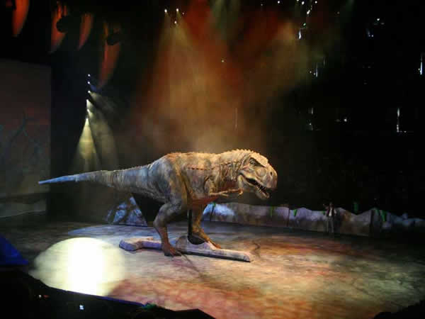 Les dinosaures page 2 - Dessin dinosaure t rex ...