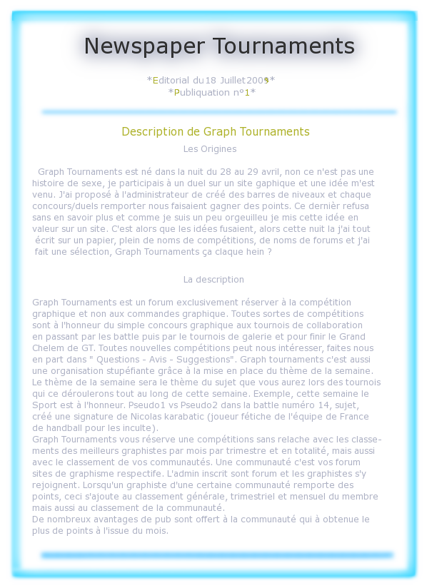 Graph-Tournaments Gtnewpaper1-1109968
