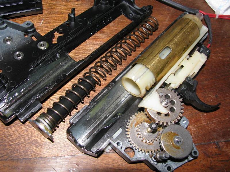 Démontage Gearbox Img_0341-1bca959