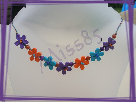 collier fleur Dscn5544-1bd66b3