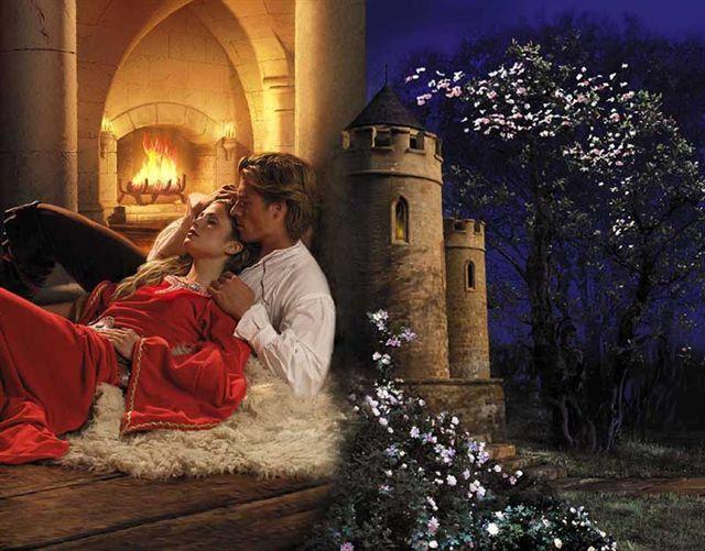 belle-image-romantique-belle-femme-bel-homme-flora