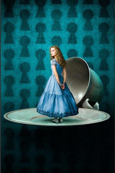 Alice In Wonderland - Tim Burton 19126599_w434_h_q80-1040c34