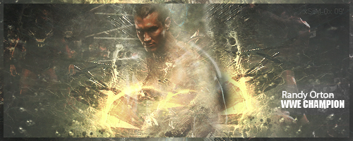 Randy Orton Rko-copie-12dd027