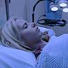 Buffy the Vampire Slayer 21-19ca64f