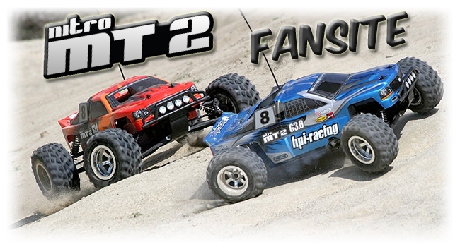 HPI MT2 FAN SITE Site_logo-feb409