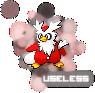 ¤ Useless ¤