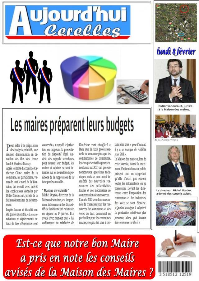 LE JOURNAL DE CERELLES dans Le journal de Cérelles journal-du-budget-18a213f