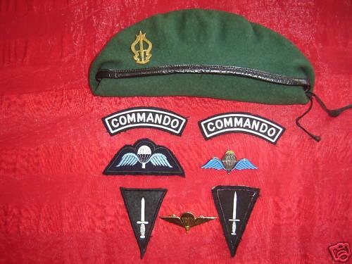 Les Paras-Commandos Belges Abbbb-171fe0e