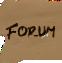 Sofia & Nicolas Index du Forum