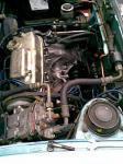 Ma Civic SB2 1977 27022010-003-bis-195196d