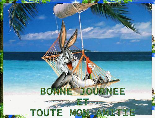 Samedi 11 juillet Florabonnejourneebunny-1453961